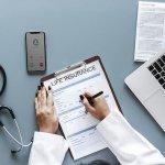 自営業の方に医療保険は必要?おすすめ医療保険ランキングも紹介!
