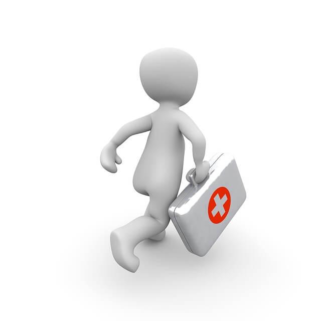 うつ病でも入れる引受緩和型医療保険のメリットとデメリットを紹介