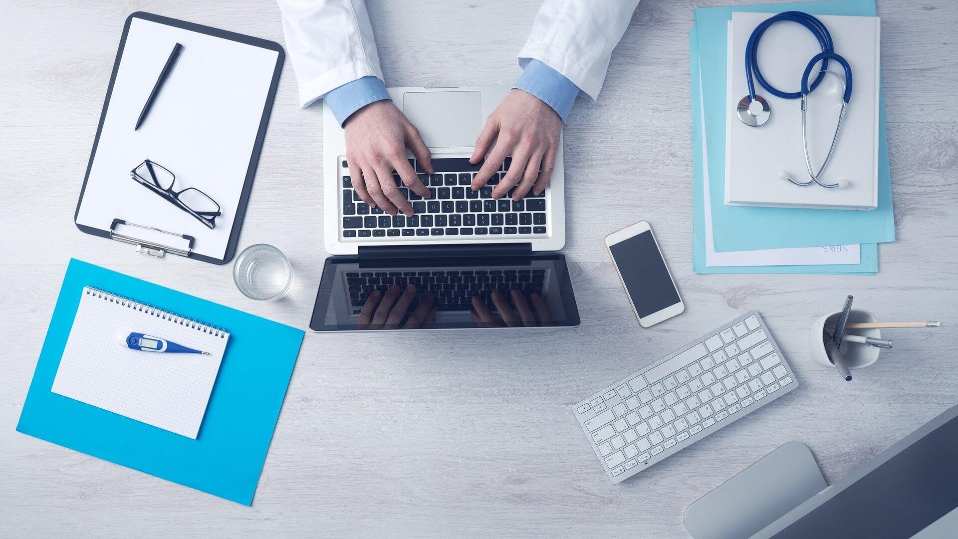 まとめ:掛け捨てと貯蓄型(積立)医療保険の違いとは何?保険料の相場やおすすめ人気ランキング