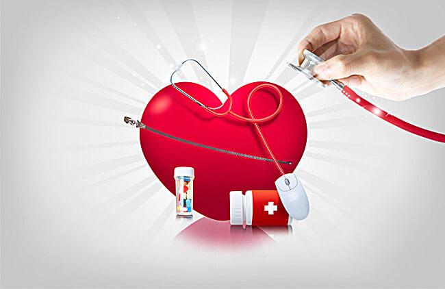 掛け捨て型医療保険加入のデメリット