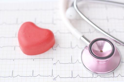 貯蓄型(積立)医療保険加入のデメリット