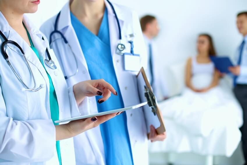 入院限度日数を重視するなら医療保険の複数契約もあり