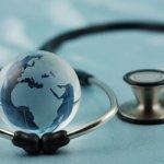 介護保険と医療保険の違いとは?訪問介護やリハビリの併用や優先順位