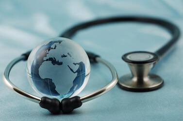 医療保険の入院限度日数(支払限度日数)は60日がおすすめ